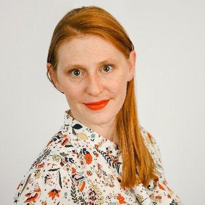 Christi Olson