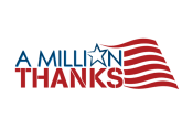 a-million-thanks-logo