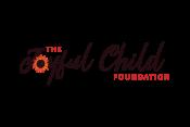 joyful-child-foundation-logo