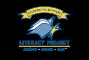 literacy-project-logo