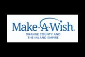 make-a-wish-ocie-logo