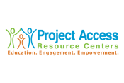 project-access-logo