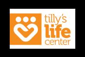 tilly's-life-center-logo